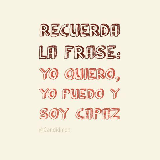 #FRASES #MOTIVADORAS #MOTIVACION