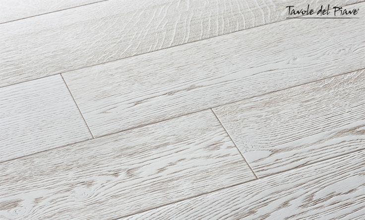 ITLAS S.p.A. - pavimenti in legno, pavimento in legno, parquets in prefinito, parquet, pavimenti in legno prefinito, assito a tre strati