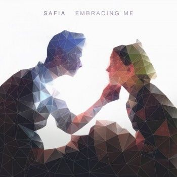 "SAFIA – ""Embracing Me"" 