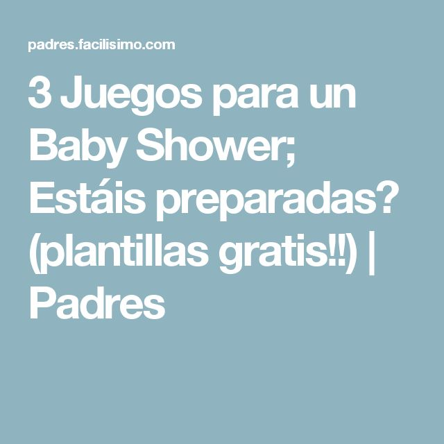de baby shower moldes de baby shower and etiquetas para baby shower