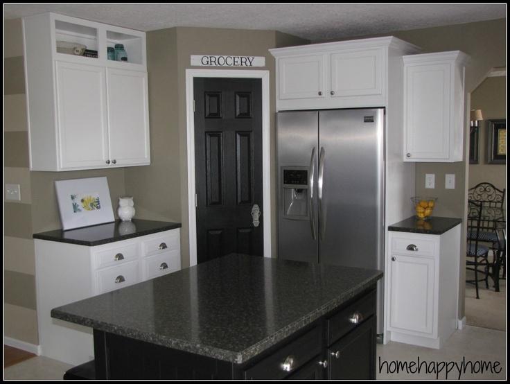 Wilsonart Laminate   Bahia Granite | Kitchen Reno | Pinterest | Granite,  Kitchens And Kitchen Reno