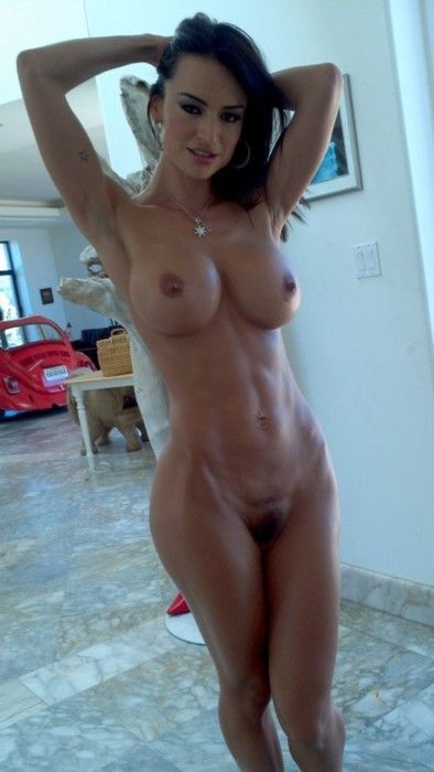 most-beautiful-nude-hardbody-women