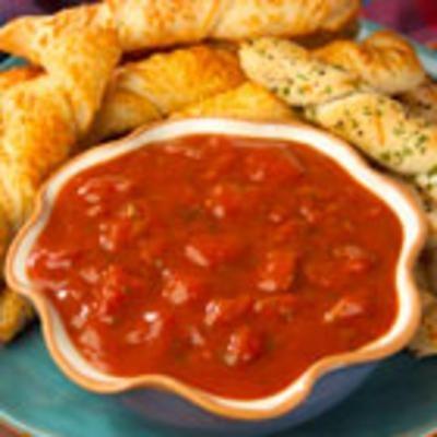 1-2-3 Marinara: Dinner, Marinara Recipe, Sauces, Marinara Sauce, 1 2 3 Marinara, Food Cooking, Foods Recipes Drinks
