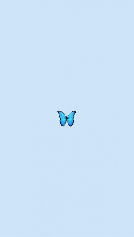 Vsco Cute Wallpapers Lockscreens Butterfly Wallpaper Iphone Aesthetic Iphone Wallpaper Iphone Wallpaper Vsco
