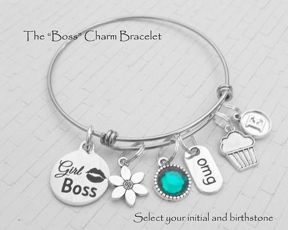 25 Unique Teenage Girl Gifts Ideas On Pinterest Gifts