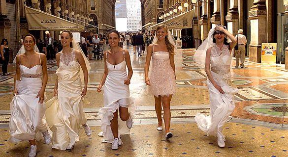 Oltre 25 Fantastiche Idee Su Fiori Di Matrimonio Di Agosto