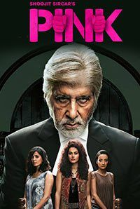 Pink-Full-Movie-Torrent-Hindi-Movie-720P-HD-Download.jpg (200×298)