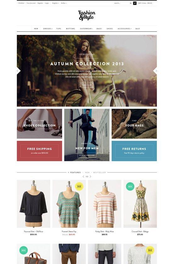Leo Fashion Store Prestashop, best theme, prestashop version 1.6.0.8, Responsive