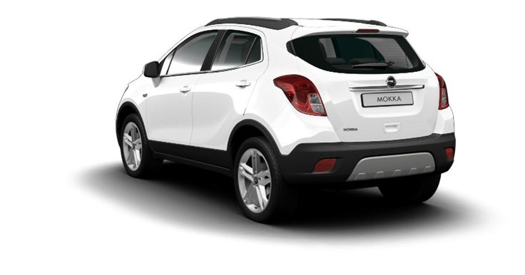 Best 25+ Opel mokka ideas on Pinterest | Opel adam, Opel ...