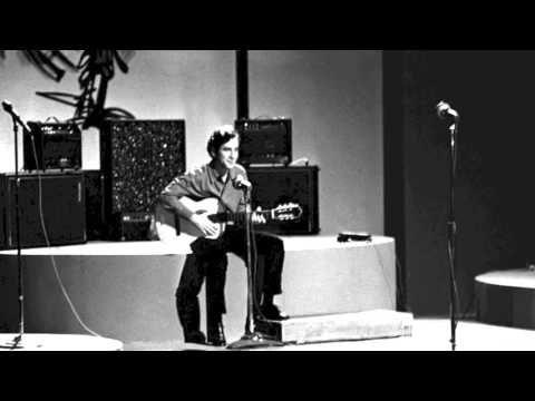 Geraldo Vandré -  Casta 1968 (Raríssimo) - YouTube