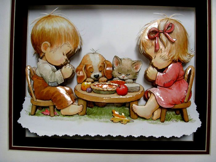 pinterest bebek kağıt rölyef resimleri — Yandex.Görsel – Blessed Are Ye.