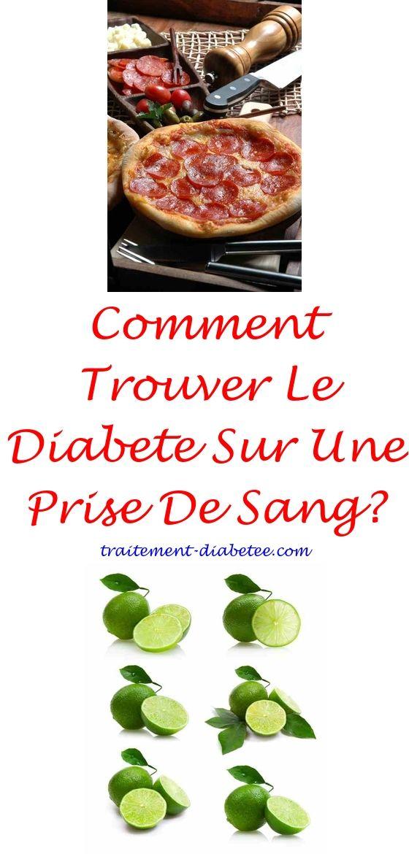 diabete hereditaire type 2 - des patients atteints de diabete ont ete traites.diabete gestationnel restaurant chinois diabete coca zero haleine acetone diabete 3272444637