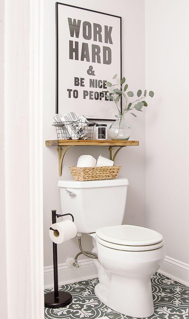 Best 25+ Office bathroom ideas on Pinterest | Modern ...
