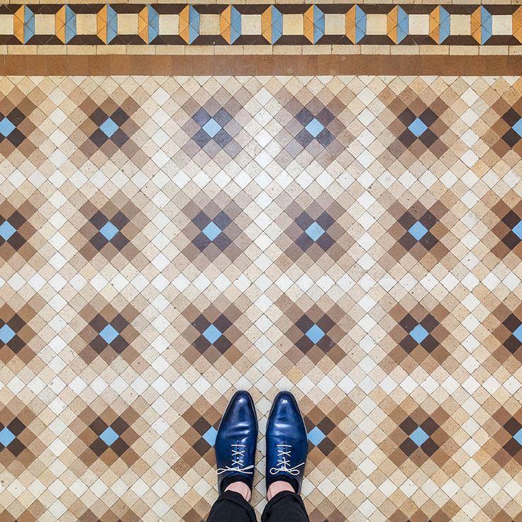 hotel praktik #art #floors #flooring #Inspiration #Photography #Design #SebastianErras #PixArtPrinting #BarcelonaFloors #Vibrant #Culture #Community #Treasures #DesignInspiration #design2016 #Architecture