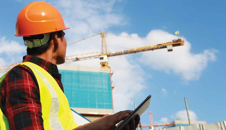 Contract Killer Clauses in Construction: And How to Neutralize Them  The most important and egregiously written construction contract clauses have been shown to cost a 20% premium on prices and lead to fail projects and litigation.  http://www.compliance4all.com/control/w_product/~product_id=500856LIVE
