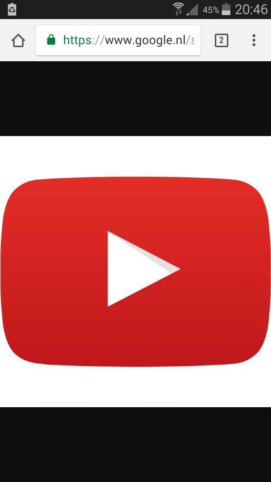 VIDEO(CLIP): korte film ter promotie