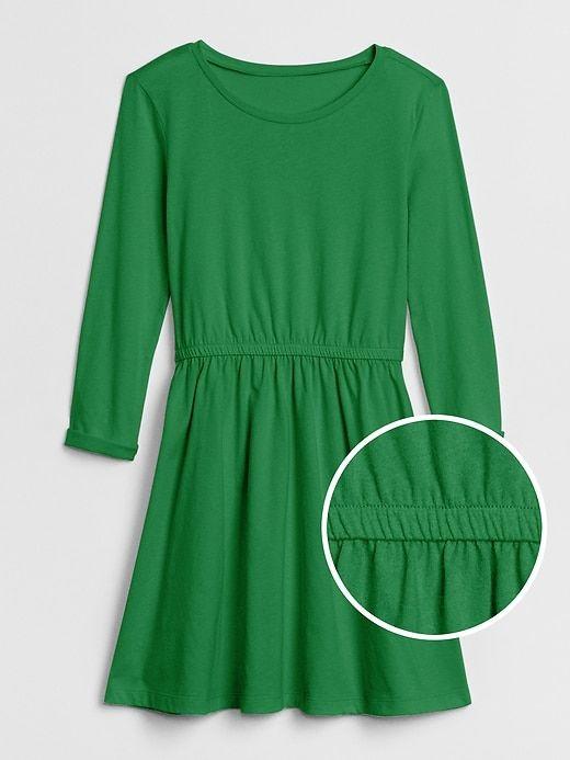 Gap Dresses 2018