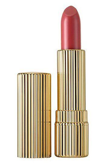 Estee Lauder Signature Lipstick Black Cherry