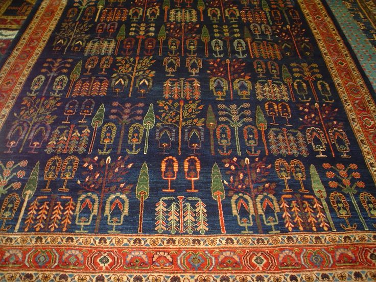 Antique Hand Woven Kilim Rugs Google Search