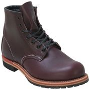 Buy Wine Red Wing 9011 shoes
