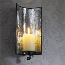 9 best Candles images on Pinterest | Candle wall sconces, Craft and ...