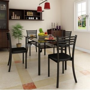 35 Best Dining Table Sets Images On Pinterest  Table Settings Inspiration Dining Room Sets Online 2018