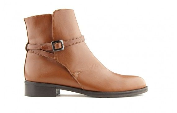 Ornella € 235,00 #fashion #shoes #voltan1898