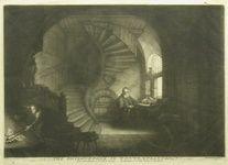 Prints / Fine Prints / Mezzotint Drolls | Sanders of Oxford