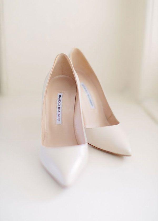 #bodas #ZapatosNovia, #zapatosSencillos, #zapatosSencillosnovia #ElRinconDeModa #erdm