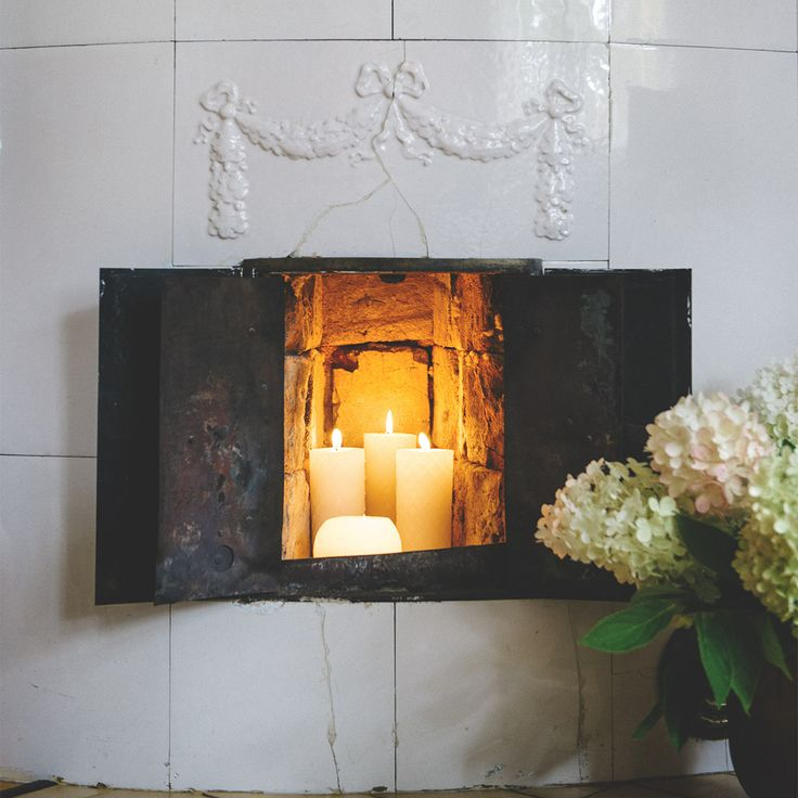 Hygge <3 HAVI'S candles #mood #scandinavia #havis1829 @havishome http://www.havis.fi/en/