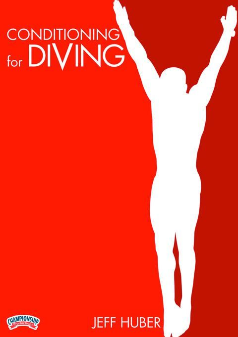 Conditioning for Diving