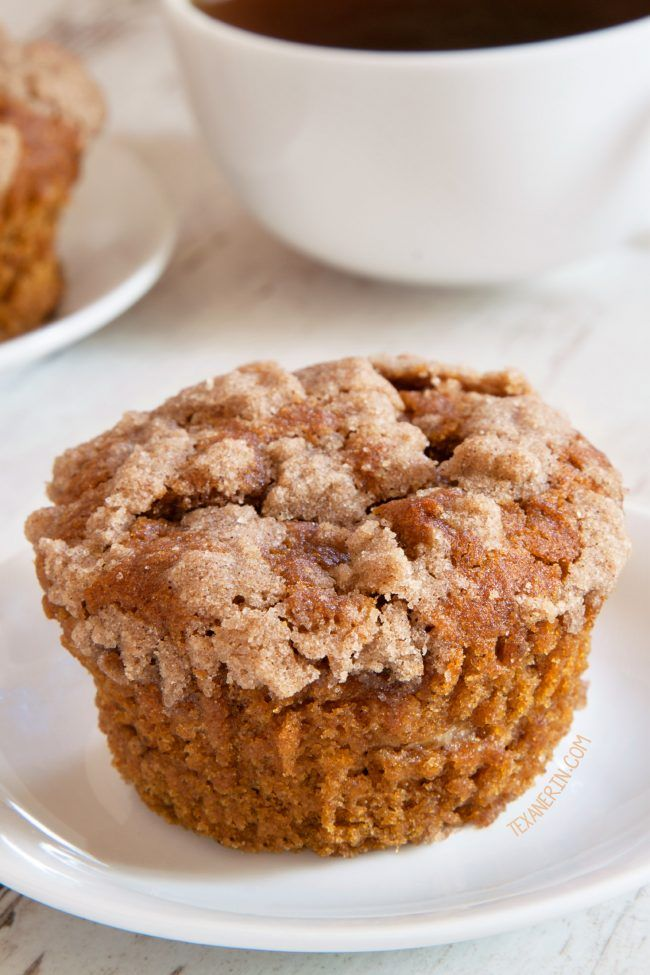 about Muffins on Pinterest | Chocolate muffins, Chocolate chip muffins ...