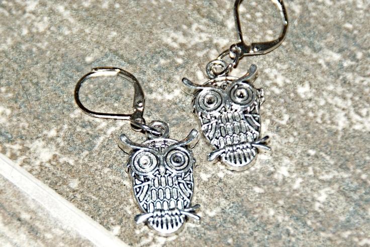 Owls :)  lashway.lindsey@gmail.com