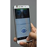 FotoNation Face and Iris Recognition Solutions Raise the Bar on Outdoor Biometric Performance and Liveliness Detection in Mobile Devices