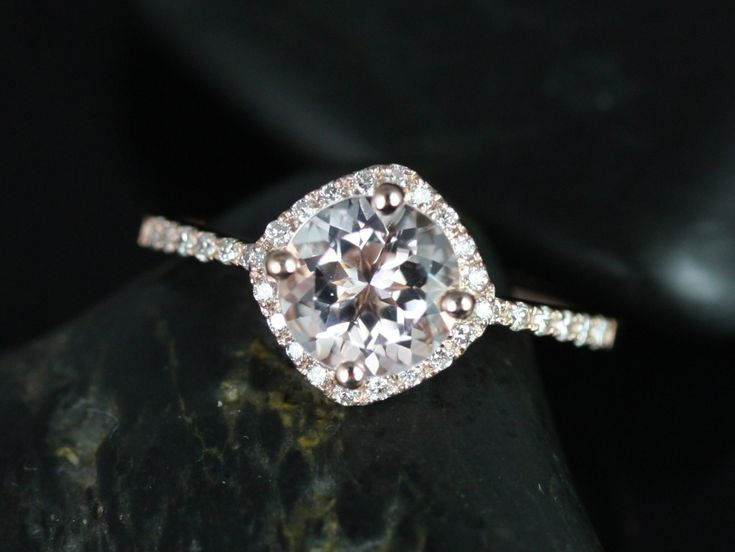 Amazing  best engagement ring possibilities ideas to make my own images on Pinterest Jewelry Rings and Jewelry rings