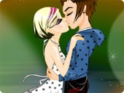 Cele mai frumose jocuri in 2 pentru fete si baieti http://www.jocuripentrucopii.ro/tag/game-diego-tuga sau similare
