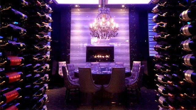 Top 5 Date Night Restaurants in Mississauga | Mississauga's insauga.com