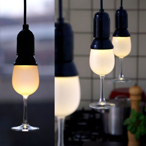 Più di 25 fantastiche idee su Lampade Da Cucina su ...