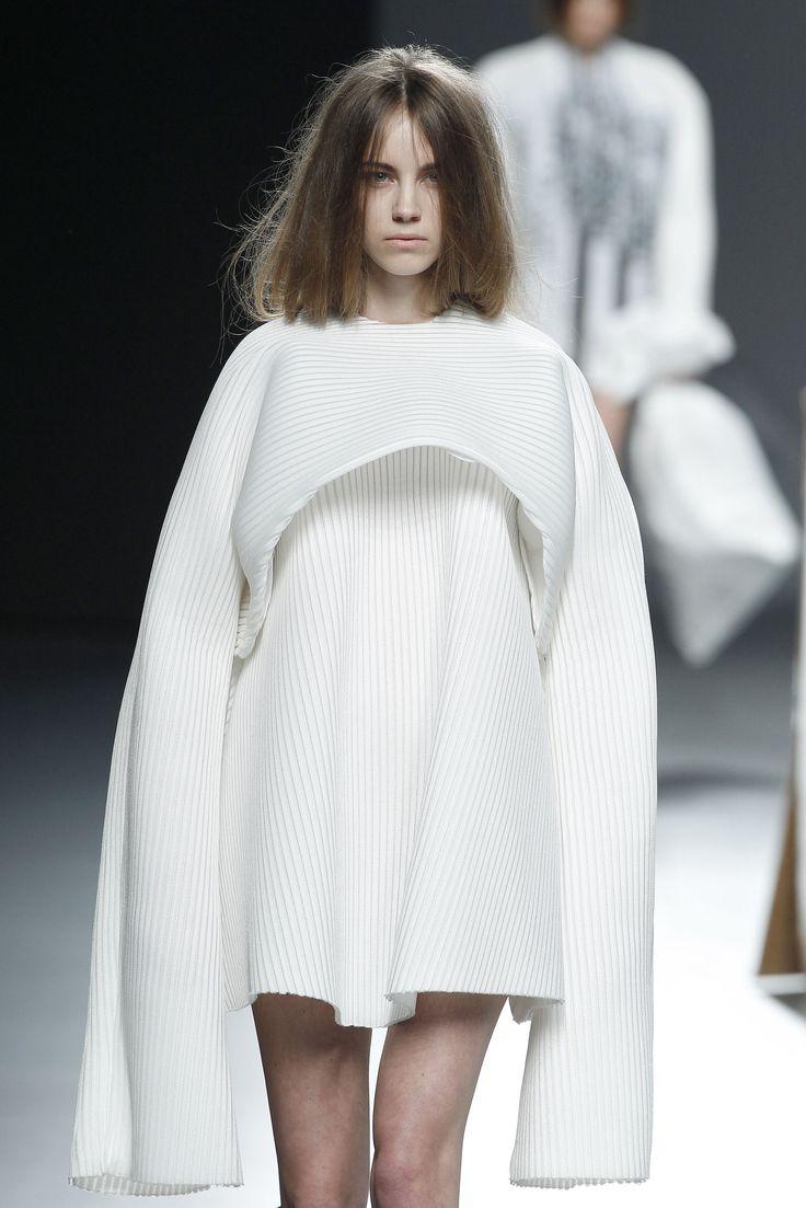 ernesto naranjo fashion - Google Search