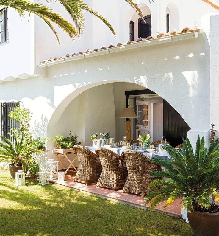 Beautiful house in Costa Brava