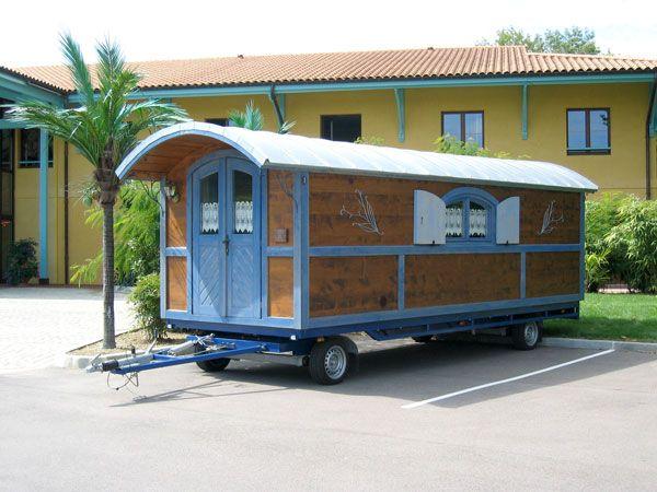 les 25 meilleures id es concernant vente caravane sur pinterest caravane vendre yourte et. Black Bedroom Furniture Sets. Home Design Ideas