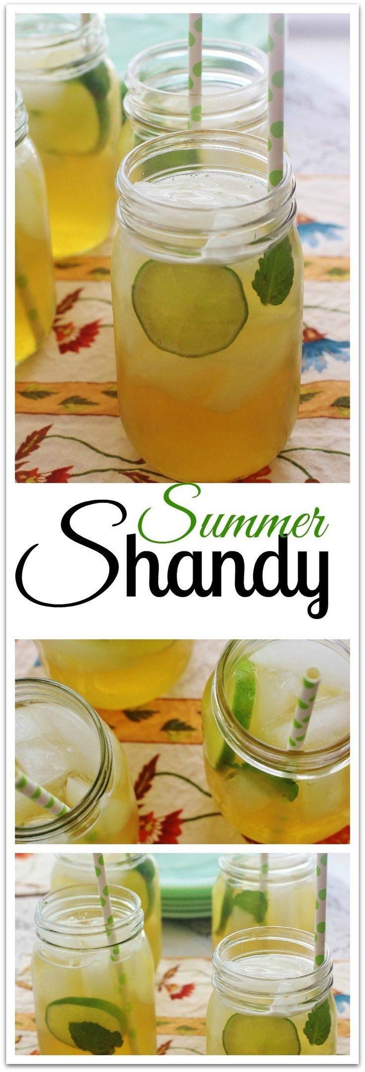 best cocktail partyother party drinks images on pinterest