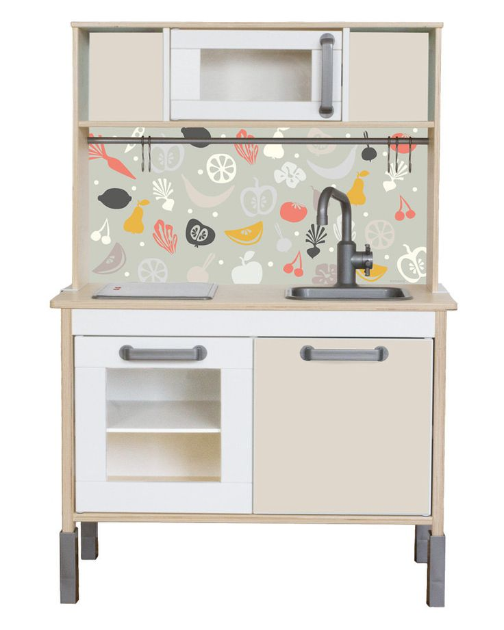 64 best IKEA toy kitchen images on Pinterest | Play kitchens ...