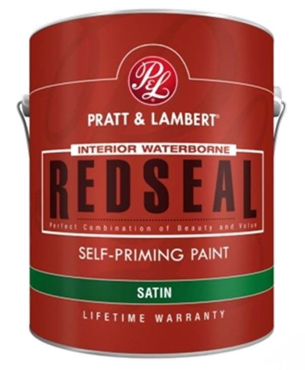 Pin by quigley 39 s on paint ideas pinterest for Flat eggshell semi gloss difference