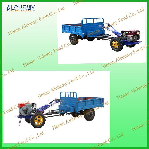Walk Behind Tractor For Sale - Buy Walk Behind Tractor,12hp Walking Tractor For Sale,China Tractors For Sale Product on Alibaba.com