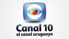 Canales - Vera TV