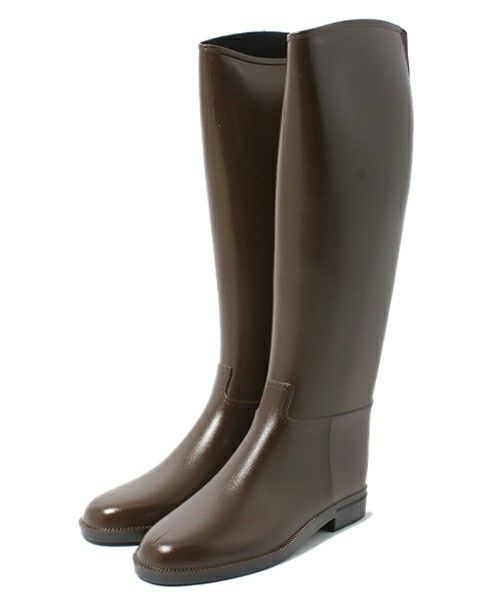 564 Best Rubber Riding Boots Images On Pinterest
