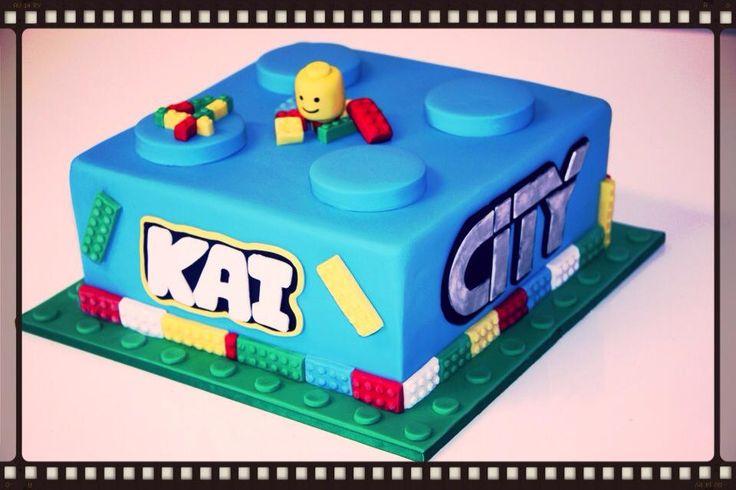 Mini Birthday Cakes In Perth City