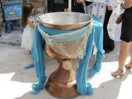 Αποτέλεσμα εικόνας για βαπτιστικα αγορι ναυτικο