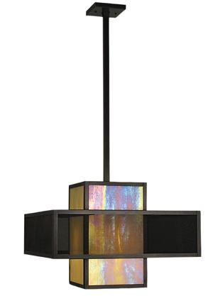 Best 25 craftsman pendant lighting ideas on pinterest for Modern craftsman lighting